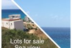 Lots for sale in INDIGO BAY