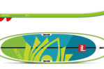 Stand Up Paddle Board - NEUF