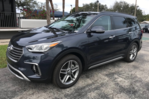 hyundai santafe xl limited ultimate 2019 v6 3. 3l