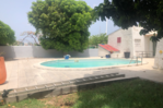 Cole bay - House - 2 bedroom - private pool -