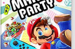 super mario party, nintendo switch, neuf