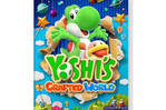 Yoshi Crafted World, NINTENDO SWITCH, NEUF
