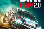 DiRT Rally 2. 0, PS4, NEUF