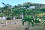 2-room apartment Saint Martin's Anse Marcel