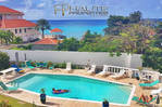 pelican: townhouse 3bedrooms furnished