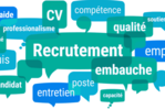 Responsable Parc Engins TP H/F