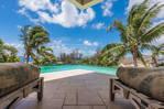 Villa Liberte, Tamarind Hill, St. Maarten SXM