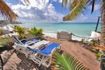 Villa Smart, Pelican Keys, St. Maarten