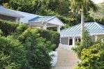 Magnificent Villa in Anse Marcel