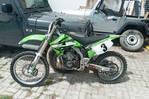 Dirtbike Dirtbike
