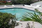 2 BR Verhuur Arbor Estate Cupecoy St. Maarten