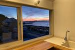 Appartement duplex Marigot - Le grand saint martin