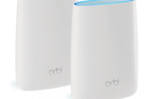 Orbi RBK50 Wi-Fi Extension