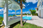 BEAUTIFUL VILLA STUNNING SEA VIEW AND SWIMMING POOL