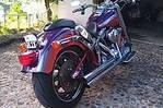 Harley Davidson 2006