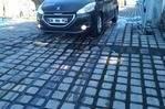 Peugeot 208 16 HDi