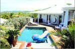 Superb Villa T5 with sea view - Cul de...