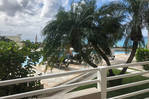 Rainbow Beach Club 3 Br Condo SXM