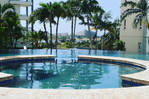 Aquamarina 2 bed 2,5 bad