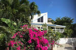 Villa Jade, Pelican Keys SXM
