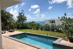 Butterfly Villa Great View, Indigo Bay St. Maarten