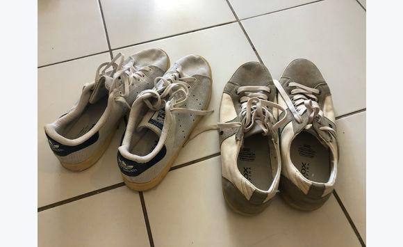 adidas stan smith 50 euro