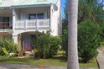 4-room house- Anse Marcel- 93m2