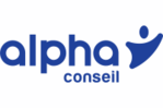 Responsable Ressources Humaines H/F
