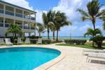Palm Beach 3Br Condo Simpson Bay Beach SXM
