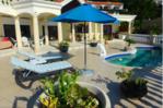 Villa Eden, Pelican Key
