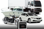 Trackimo® is a smart GPS/GSM/Wi-Fi