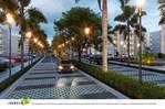 Ventas apartamentos Parque Residencial Jardines 3