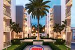 Punta Cana Apartment
