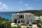 4 Villas with a view / 4 Villas with a view