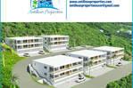 Residentieel vastgoedontwikkelingsproject