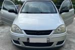 Opel Corsa 1.3L CDTI