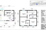 Villa neuve T4 à louer sur SLM
