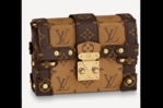 Tronco essencial Louis Vuitton