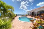 Bella Vista Pelican Key St. Maarten SXM