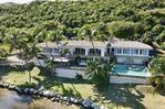 Villa Elysium, Terres Basses - $2,600,000