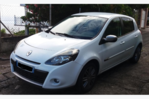 CLIO 1. 5 dci 90 pack Expression full options