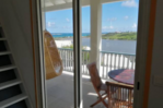 Apartment Duplex T2 sea view