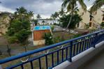 For rent Nettlé Bay