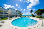 Palm Beach 2 bedroom Apartment