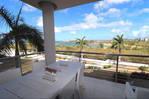 Luxury furnished 2 B/R condo