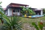 Villa T5 225 de 225m²