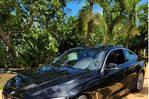 BMW 420DA Pack luxury