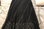 Skirt Sandro size 1