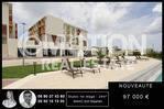 Maho Sint Maarten - New Listing