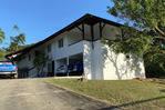 Villa T6 + Appartement T2 dans un...